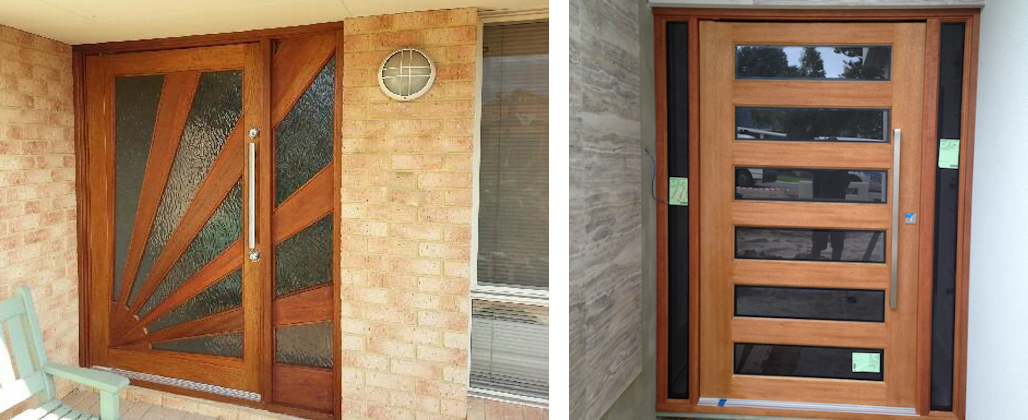 Pivot Doors Perth Alternative Doors Alternative Doors