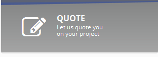 quote-button