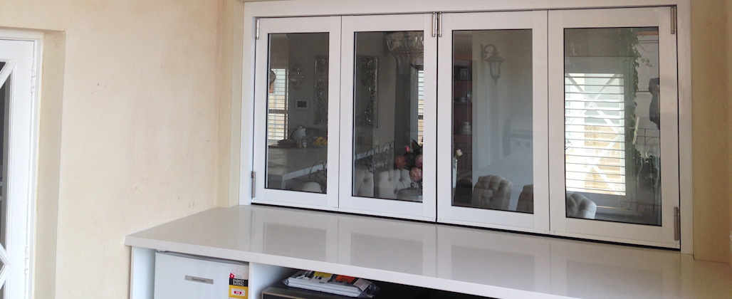 Aluminium Windows Perth Alternative Doors Alternative