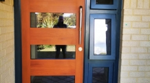 aluminium-entrance-doors