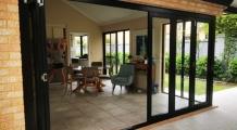 aluminium-bi-fold-doors-perth-3
