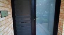 aluminium-front-door-2
