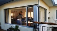aluminium-windows-perth-2