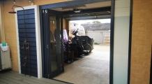 bi-fold-doors-perth-1
