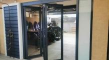 bi-fold-doors-perth2