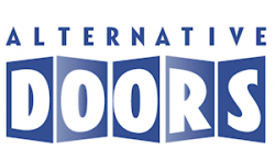 Door Store Perth